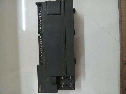 SIEMENS SIMATIC S7-200 CPU 216-2BD21-0XB0
