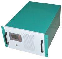200-400VDC input off grid inverter split phase