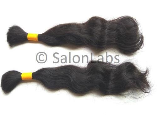 Remy Hair Bundles