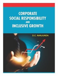 Corporate Social Responsibility and Inclusive Growth