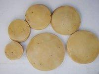 Indian Hand Made Appalam