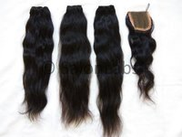 Affordable virgin Hair