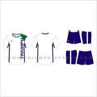 Tennis Dresses