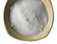 Borax / Sodium Borate