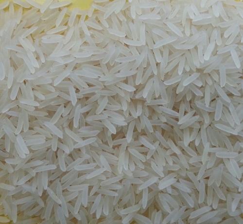 Sharbati Creamy Sella Rice