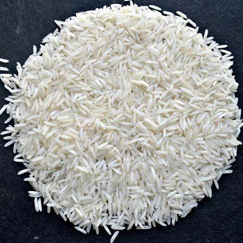1121 Indian Basmati Rice