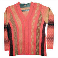 Ladies-Designer-Cardigans