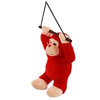 Chimpu Monkey