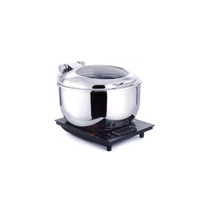 Induction Chafing Dishes