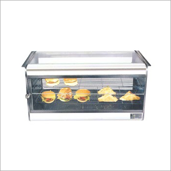 Display Food Warmers HOD110