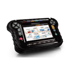 CARMAN Car Diagnostic Scanner with Oscilloscope