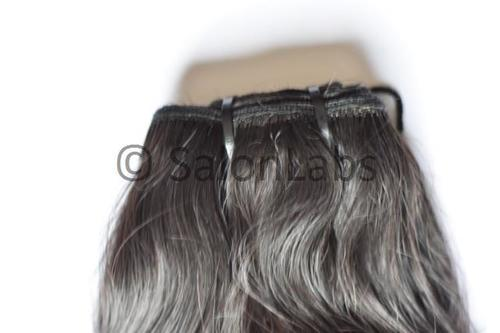 Thicker Hair Extensions