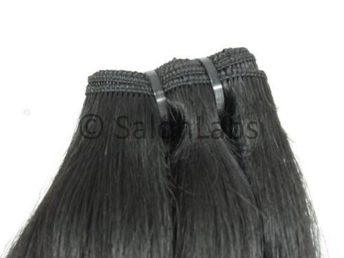 Fuller Hair Extensions