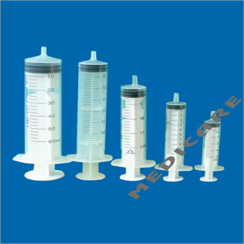Auto Disable Syringe - Manufacturers & Suppliers, Dealers
