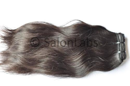 100% Real Remy Human Hair Extensions