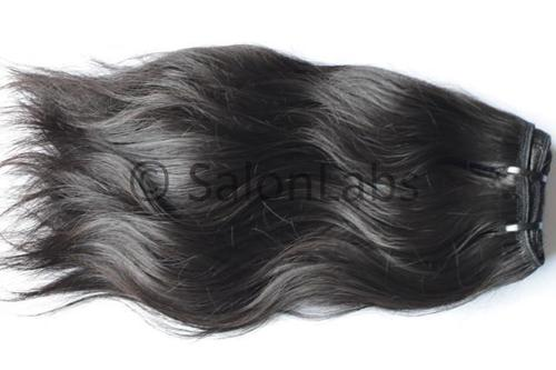 Top quality Natural hair Extensions