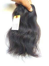 Luxurious Indian Remy Hair Extensions
