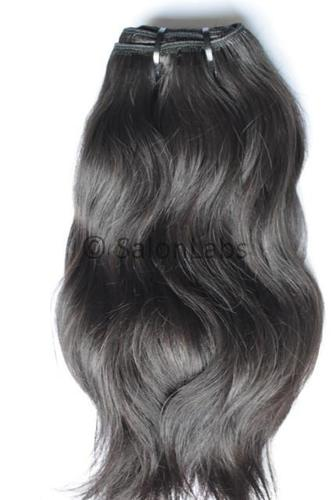 Natural Human Hair Extensions for All Styles