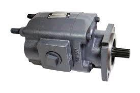 Hydraulic Pumps Repair All types