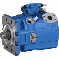 Hydraulic Pump Repair In Arunachal Pradesh