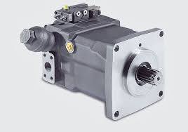 Hydraulic Pump Repair In Goa
