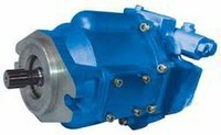 Hydraulic Pump Repair In Himachal Pradesh