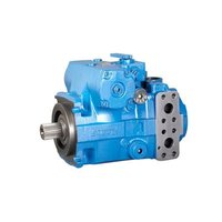 Hydraulic Pump Repair In Mumbai