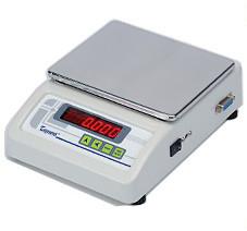 Laboratory Balance Scale