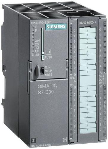 SIEMENS 6ES7 313-6CG04-0AB0