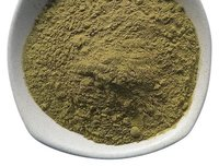 Alfafa Extract