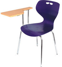 Student/Classroom Writing Pad Chair
