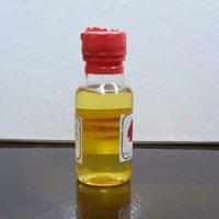 Alpha Olefin Sulfonate(AOS)
