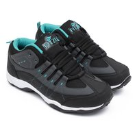 Men's sports shoes 08