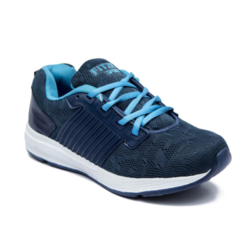 Mens running shoes B-13
