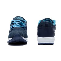 Mens running shoes B-13