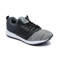 MENS SPORTS SHOES B-14