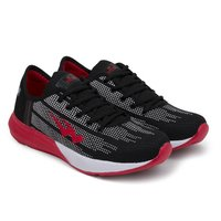 MENS SPORTS SHOES  B-17