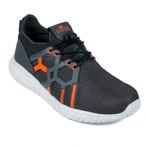 Mens running shoes B-