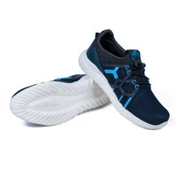 MENS SPORTS SHOES-18