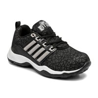 MENS SPORTS SHOES C.H 05