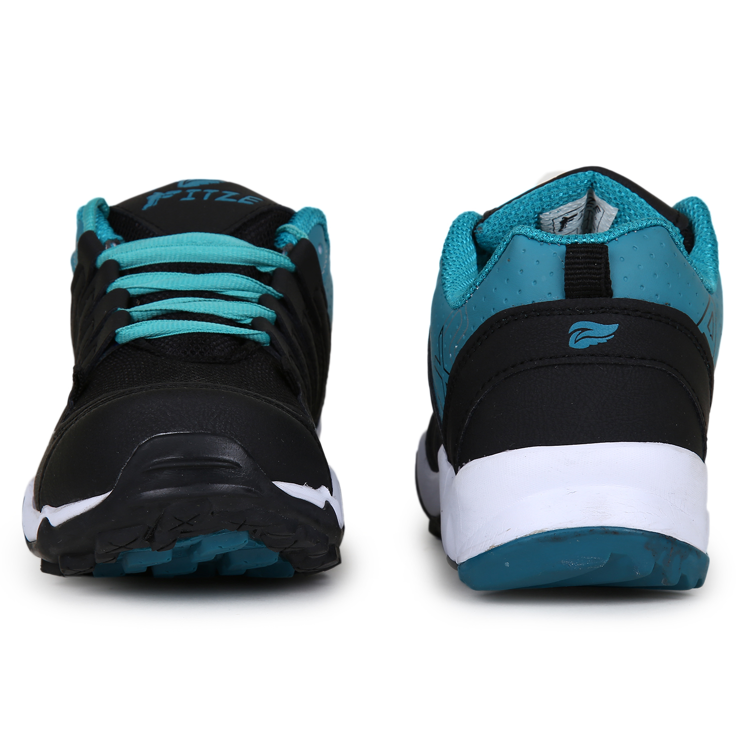 MENS SPORTS SHOES