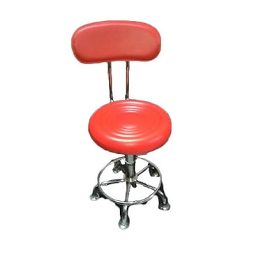 Stylish Bar Stool Chair