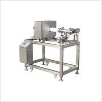 Food and Medicine Metal Detectors