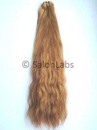 Unprocessed Hair