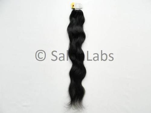High Quality unprocessed human hair
