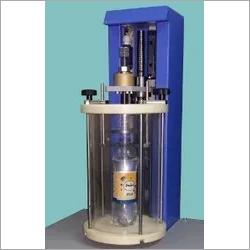 Force Measure or Dynamometer