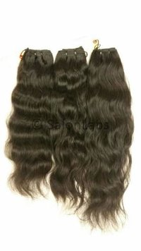 Virgin Hair 3 Bundle Deal