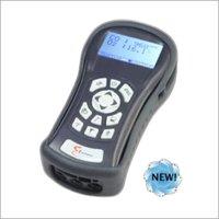 F900 Portable Emissions Analyzer