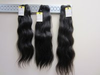 Wholesale Hair Deals