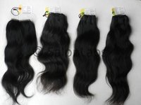 4 Bundle Hair Extension Deal